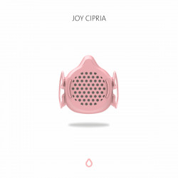DM06J Drop Mask JOY kit CIPRIA