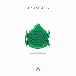 DM09J Drop Mask JOY kit...