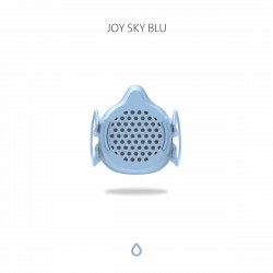 DM12J Drop Mask JOY kit SKY...