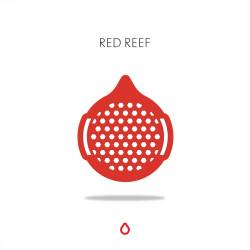 DT11 Tappo copri-filtro RED...